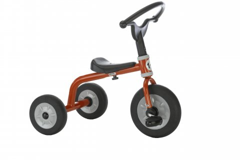 Linea Rossa Mini Tricycle Italtrike