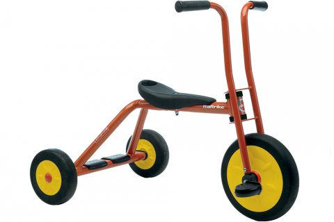 Tricyle Linea Promo Moby M Italtrike