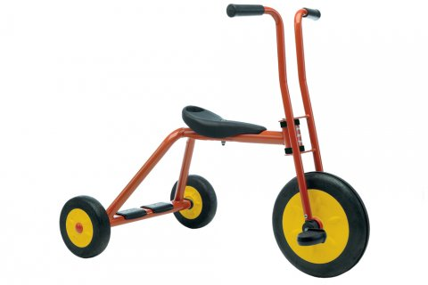 Tricyle Linea Promo Moby L Italtrike